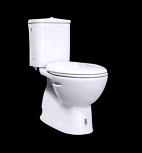 richmond close coupled toilet suite