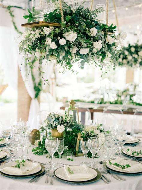 17 best ideas about hanging flower arrangements on