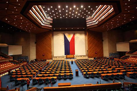 pga welcomes  strong opposition   senate   philippines   reintroduction