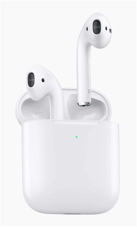 airpods 2nd was to go on sale last year new airpods with noise cancellation still in the