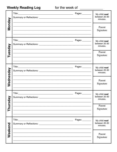 How to write news articles journalism thesis proposal on conflict management writing technical paper ppt assignment on project management for business