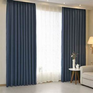 Bedroom Curtains Navy Willie Homes What Ideal Bedroom