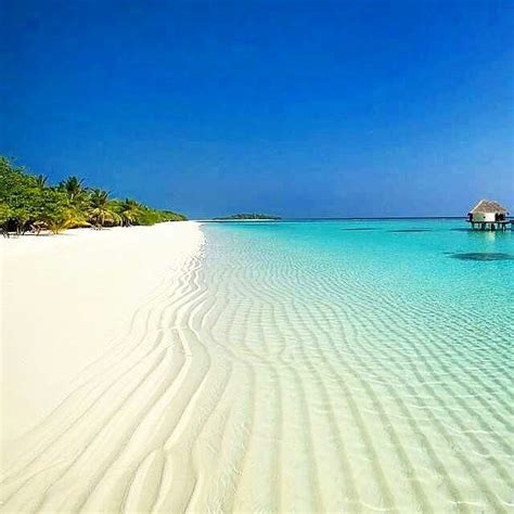25 Best Ideas About The Maldives On Pinterest Maldives