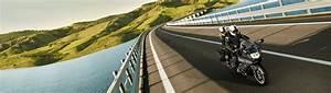 Leasing Angebote Mit Versicherung : vollkasko und teilkasko versicherung bmw motorrad ~ Kayakingforconservation.com Haus und Dekorationen