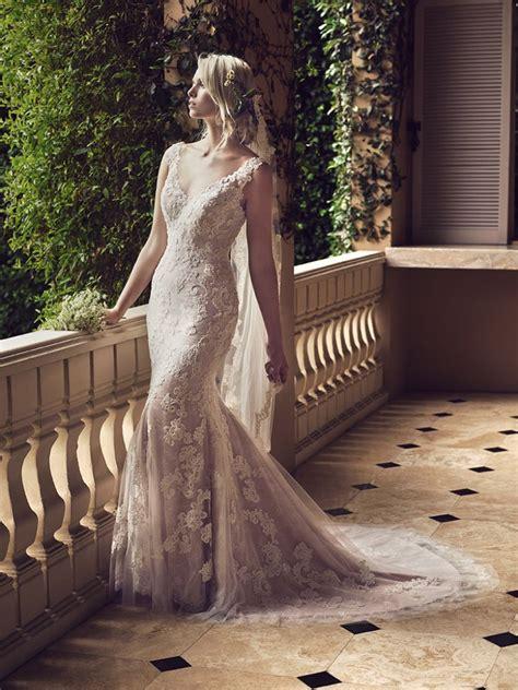 style  belladonna casablanca bridal