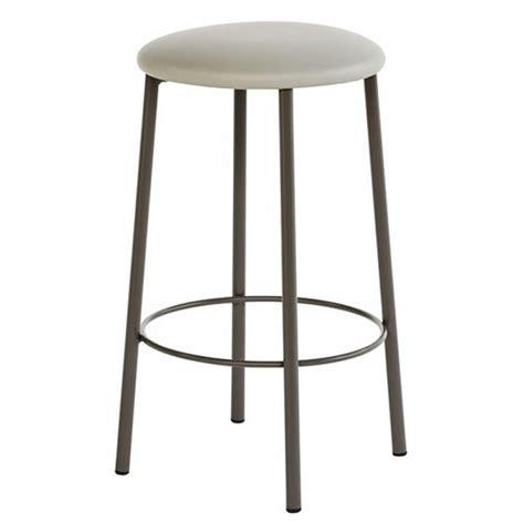 chaise de cuisine hauteur 65 cm tabouret de cuisine 65cm rennes