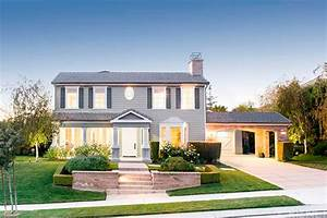 Kris Jenner House Purchase: The Reality TV Star Takes A