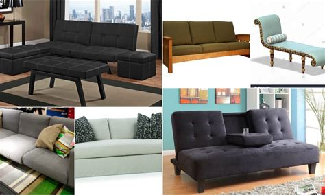 Settee Vs Sofa by Vs Sofa Which Is Better Lugenda