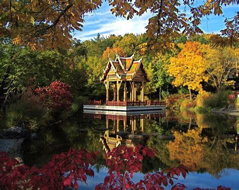 Japanischer Garten Saalfeld by 28 Besten Unterwegs Sch 246 Ne Landschaftsbilder Bilder Auf