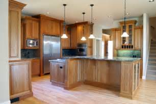 ideas for kitchen renovations kitchen remodeling kitchen design and construction