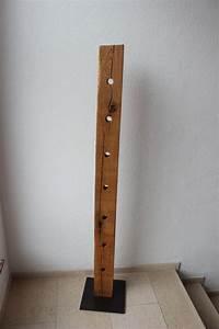 Weinregal Selber Bauen Holz : weinregale weinregal weinst nder holz eiche massiv ~ Watch28wear.com Haus und Dekorationen