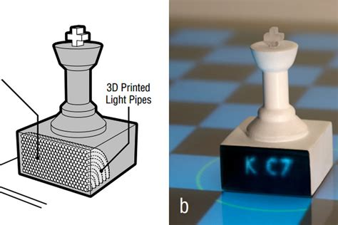 disney researchers   printing  create simple