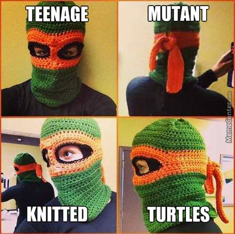 Knitting Memes - knitting memes best collection of funny knitting pictures