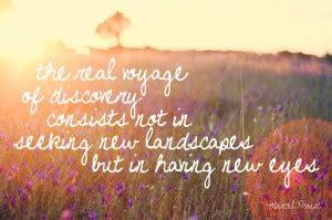 journey christian quotes quotesgram