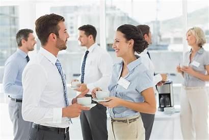 Customer Service Internal Importance Valid Tracey Campagna