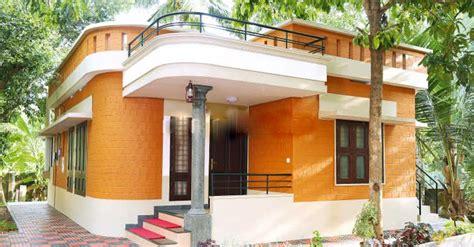 kerala home interior design gallery kerala veedu photos studio design gallery best design
