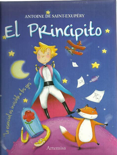Estos libros infantiles son perfectos para leerlos online, pero también puedes imprimirlos si prefieres leerlos en papel. www.readbook.com