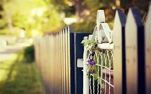 hd garden photos