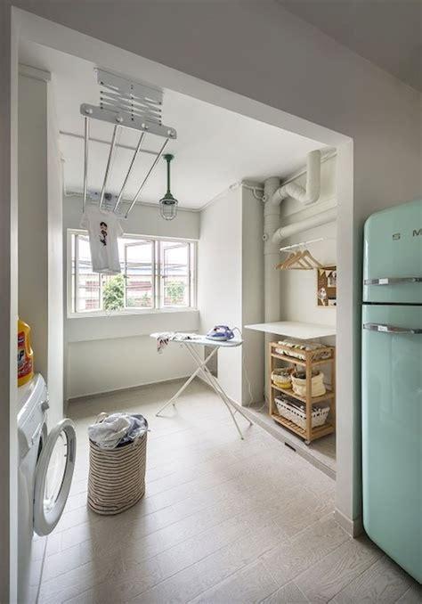 scandinavian laundry room design ideas   apartment laundry room laundry room