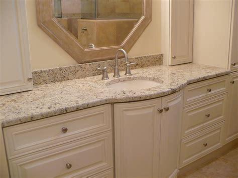 bathroom vanity countertops ideas bathroom vanity countertops the bathroom vanity types