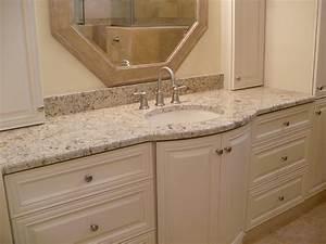 beauteous 10 custom bathroom vanity tops with sinks With custom bathroom countertops with sink