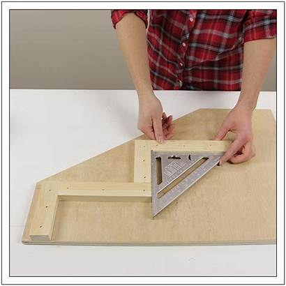 Steps Diy Dog Build Pet Stairs Bed