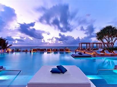 Miami Beach South