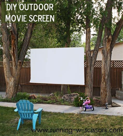 ways    backyard  fun infarrantly creative