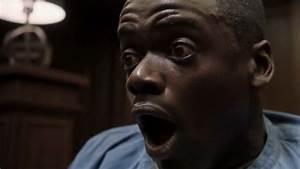 画も恐ろしい人種差別を扱ったホラー映画「ゲット・アウト」予告編 | ギズモード・ジャパン