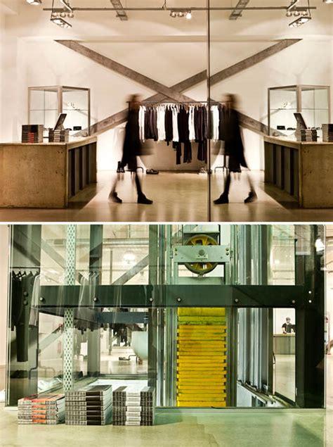 melbourne mens shopping guide  design files australias  popular design blog