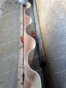 Plaque Fibro Ciment Brico Depot : plaque fibro ciment eternit ~ Dailycaller-alerts.com Idées de Décoration
