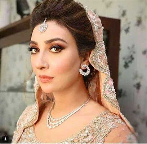 ayesha khan  stunning   baraat tubelightpk