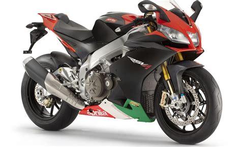 Gambar Motor Aprilia Rsv4 Rr by Gambar Modifikasi Motor Sportbike Aprilia Rsv4 Moge Moto