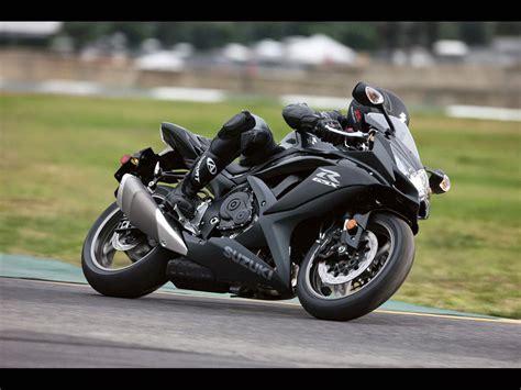 Kawasaki Z250 Modifikasi by Kawasaki Z250 Modifikasi Touring Thecitycyclist