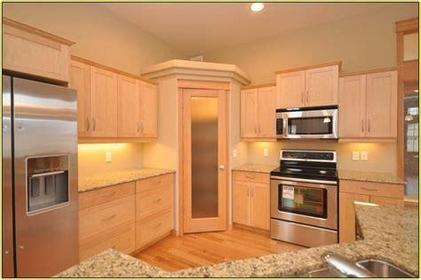 corner kitchen cupboards ideas best corner kitchen pantry cabinet ideas home design