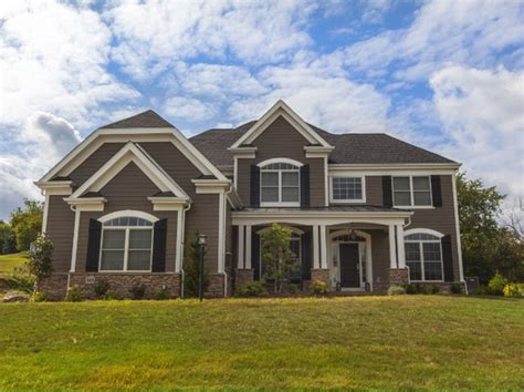 Pennsylvania New Homes & New Construction For Sale Style Selections Laminate Flooring Reviews How To Lay Pergo Black B&q Installing A Floor Mississauga Or Carpet Wilsonart Tools Needed