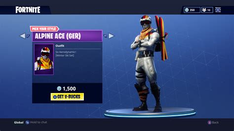 fortnite skins  puregaming videojuegos  hardware