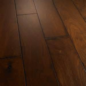 bella cera estate hardwood flooring quantum floors