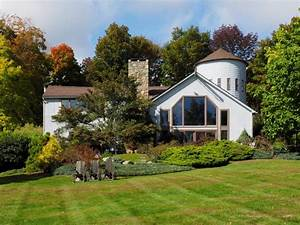 historic properties for sale With barn homes for sale in ct
