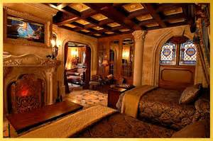 Paris Themed Bathroom Items by Win A Wdw Vacation And Stay In The Cinderella Castle Suite