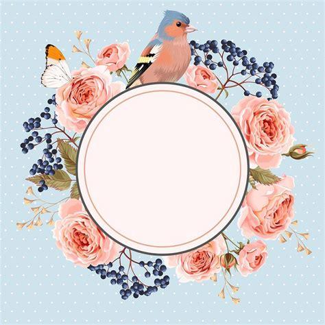 novosti   flower wallpaper notebook cover design
