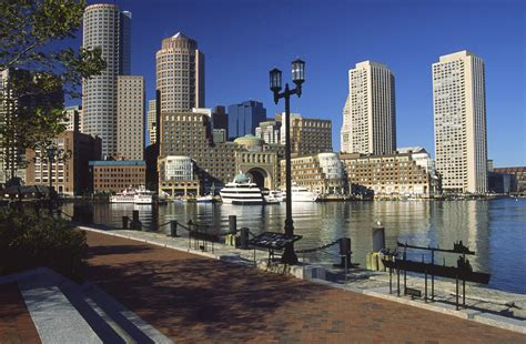 Rental Apartments the Hot Property in Boston   robertmbyrne