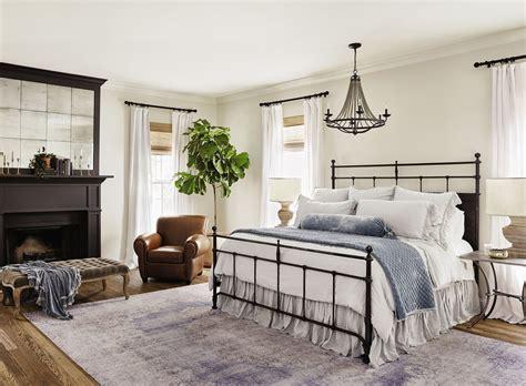 dreamy bedroom tips  professional homebody joanna