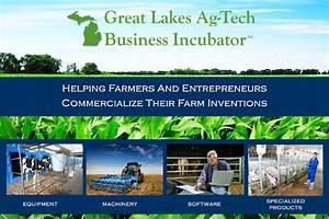Ottawa County launches innovative ag-tech business incubator