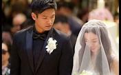 黑人結婚6周年 tag范瑋琪閃曝「婚禮影片」甜哭11萬粉 | ETtoday星光雲 | ETtoday新聞雲