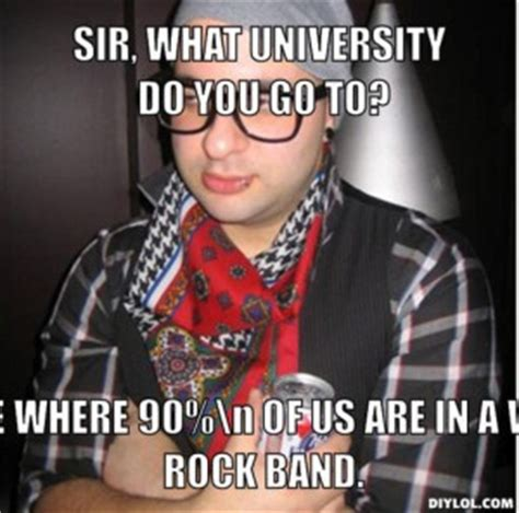 Rock Band Memes - funny rock band fangirl quotes quotesgram