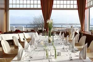 Grand Hotel Travemünde : feiern sie ihre hochzeit in den atlantic hotels ~ Eleganceandgraceweddings.com Haus und Dekorationen