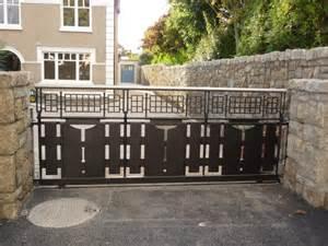 Home Designs Contemporary Image