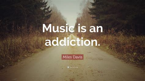 World music day, was founded by jack lang and maurice fleuret and was first held in paris, france in 1982. Music Quotes (50 wallpapers) - Quotefancy