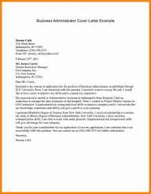 6 business letter exles buyer resume
